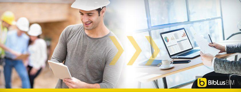 Come-registrare-i-costi-di-cantiere-con-smartphone-o-tablet-Impresus-APP