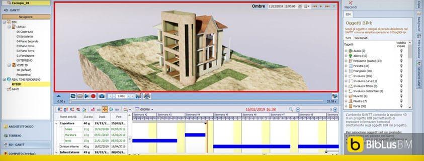 4D-Gantt-software-BIM-Edificius-x