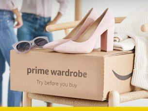 Amazon-Prime-Wardrobe