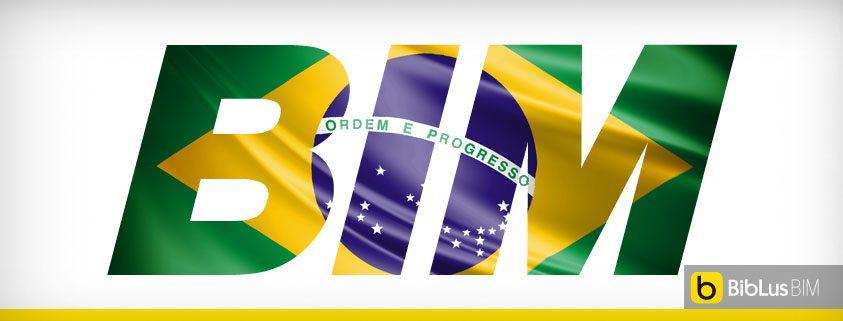 BIM_brasile
