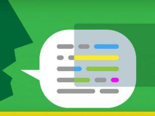 Google-riconoscimento-vocale