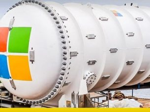 Microsoft_server