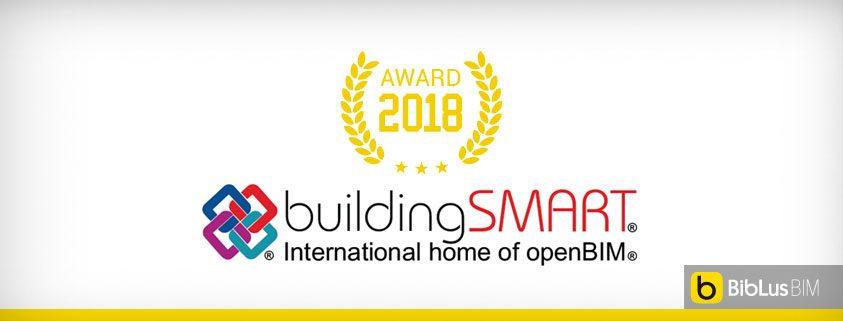 Building_SMART_award