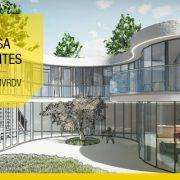 Casa Kwantes-studio MVRDV