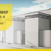 Weissenhof-Haus 5-9-JJP Oud