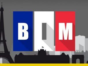 BIM francia