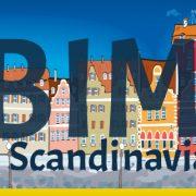 BIM scandinavia 9