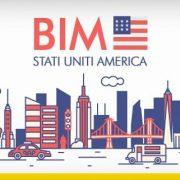 BIM_Stati_uniti_america