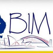 BIM_australia