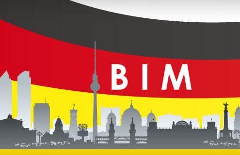 BIM_germania_1