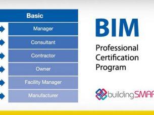Professional Certification Program