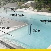 copertina_piscina