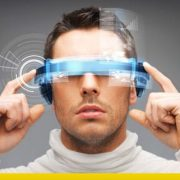 realta-virtuale_cover