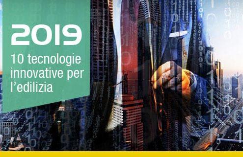 10-tecnologie-innovative-per-l-edilizia-BIM