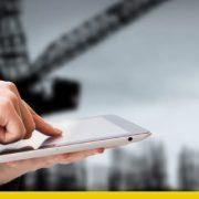 La metodologia BIM per la sicurezza e la gestione dei cantieri (2)