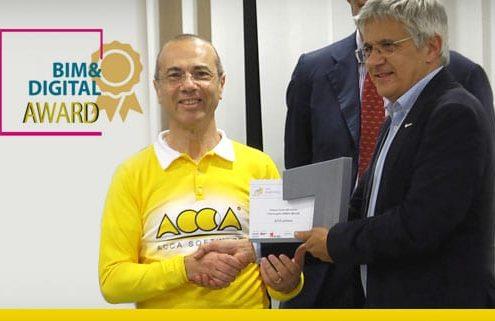 Premio_Digital&BIM_ACCA_2018