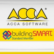 acca-building-smart