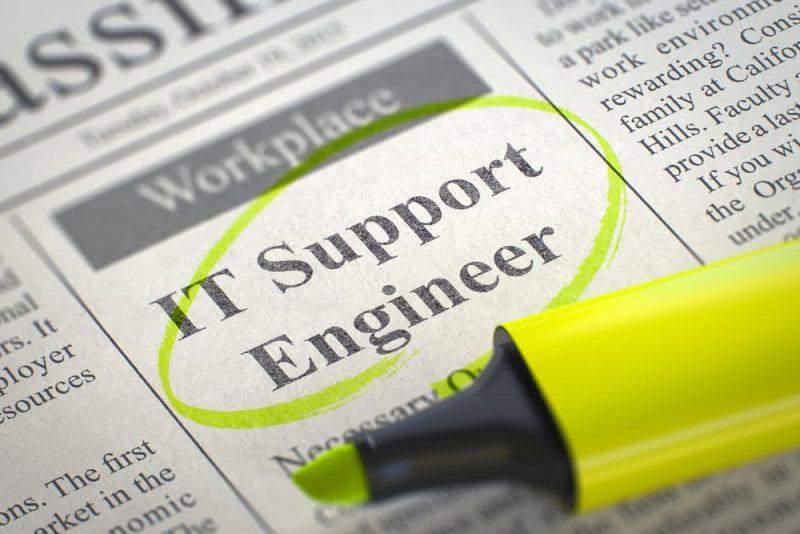 ingegneria e web