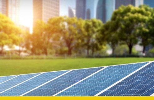 pannelli fotovoltaici _cover