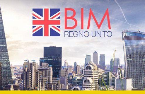 BIM_regno_unito