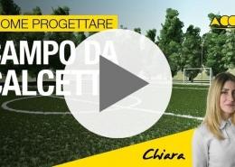 campo-da-calcetto_