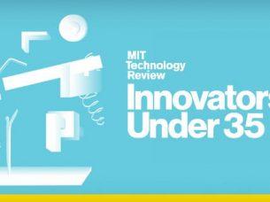 innovatorsunder35