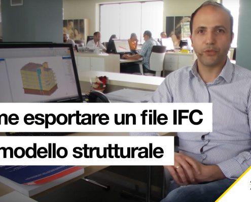 Come-esportare-un-file-IFC-del-modello-strutturale-cover