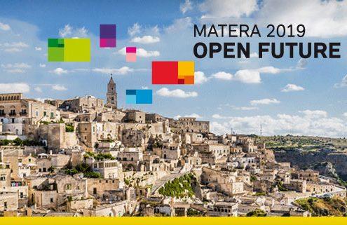Matera-2019–open-future-capitale-europea