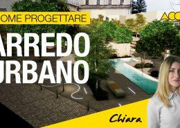 arredo-urbano-cover-