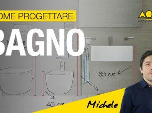 bagno-cover-