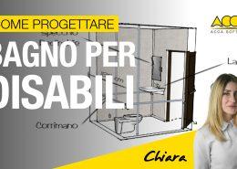 bagno-per-disabili-cover-