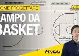 campo-da-basket-cover-