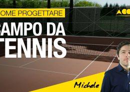 campo-da-tennis-cover-