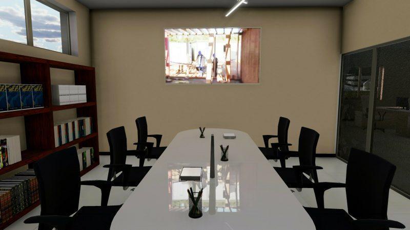 come progettare un ufficio _3
