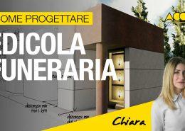 edicola-funeraria-cover-