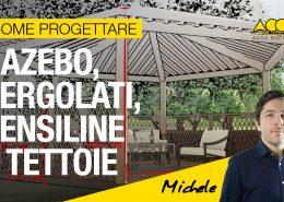 gazebo-pergolati-pensiline-tettoie-cover-