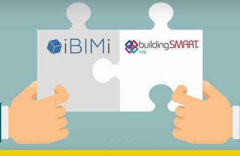 ibimi e building msart italia