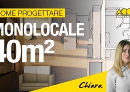monolocale-40-metriquadri-cover-