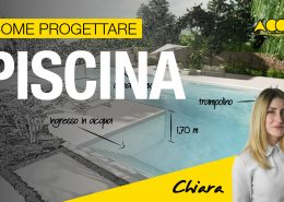 piscina-cover-