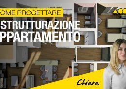 ristrutturazioni-appartamento-cover-