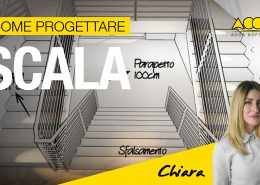 scala-cover-