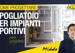 spogliatoio-impianti-sportivi-cover-