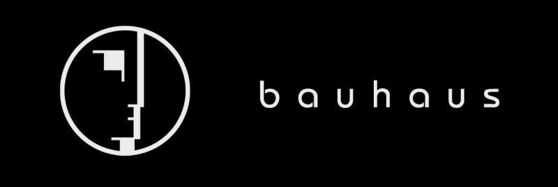 storia del bauhaus - sigillo