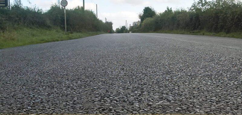 strade future