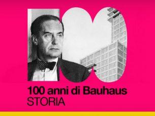 Bauhaus-100-anni-parte2
