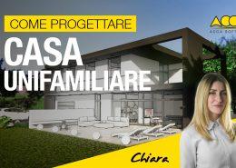 Casa Unifamiliare-cover