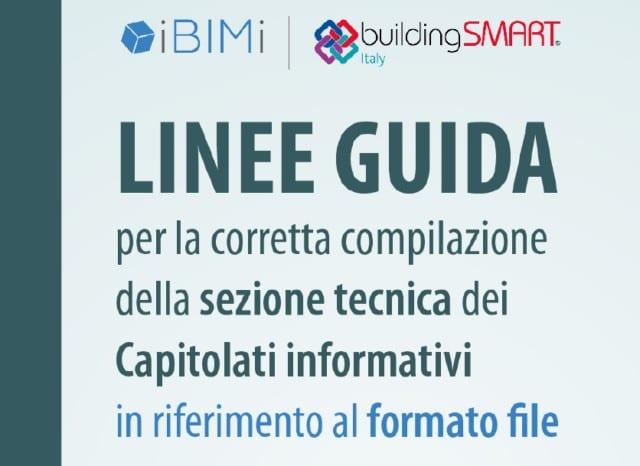 Linee-guida-BIM