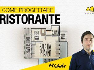 Ristorante-youtube