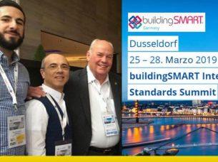 building-smart-germany-dusserldof