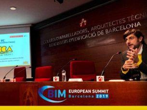 BIM-summit-2019-acca-software